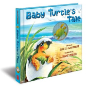 Baby Turtle's Tale (AniMotion)