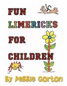 Fun Limericks for Children