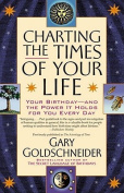 Charting the Times of Your Life