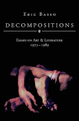 Decompositions