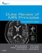 Duke Review of MRI Principles