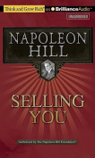 Selling You (Think and Grow Rich  [Audio]