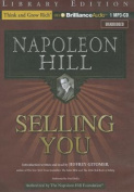 Selling You [Audio]