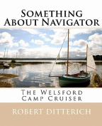 Something about Navigator