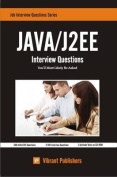 Java / J2EE Interview Questions You'll Most Likely be Asked