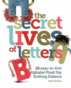 The Secret Lives of Letters
