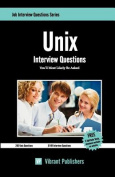 Unix Interview Questions You'll Most Likely be Asked