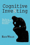 Cognitive Investing