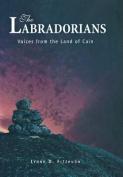 The Labradorians