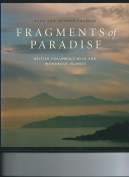 Fragments of Paradise