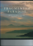 Fragments of Paradise