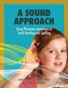 A Sound Approach