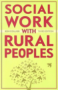Social Work with Rural Peoples