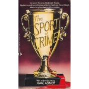 The Sport of Crime