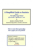 A Simplified Guide to Statistics