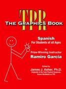 The Graphics Book in Spanish [Spanish]