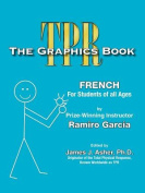 The Graphics Book - French [FRE]