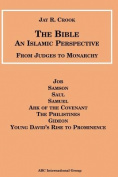 The Bible an Islamic Perspective