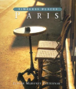 Paris (Timeless Places)