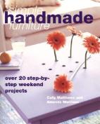 Simple Handmade Furniture (CL)