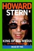 King of All Media [Audio]