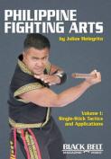 Philippine Fighting Arts
