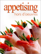 Appetising Hors D'Oeuvres