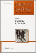 Lingua Latina - Familia Romana  [LAT]