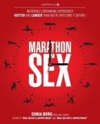 Marathon Sex