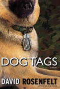 Dog Tags [Audio]