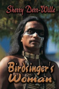 Birdsinger's Woman