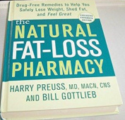 The Natural Fat-Loss Pharmacy