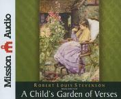 A Child's Garden of Verses [Audio]
