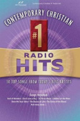 Contemporary Christian #1 Radio Hits