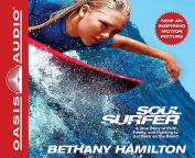 Soul Surfer [Audio]