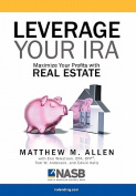Leverage Your IRA