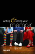Writing & Selling Your Memoir