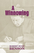 A Winnowing