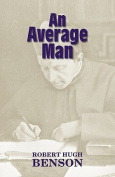 An Average Man