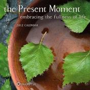 Present Moment Calendar