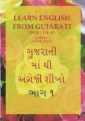 Learn English from Gujarati