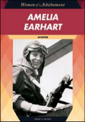 Amelia Earhart: Aviator