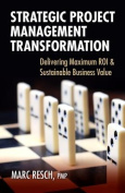 Strategic Project Management Transformation