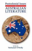 Postcolonial Issues in Australian Literature