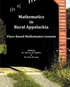 Mathematics in Rural Appalachia