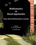 Mathematics in Rural Appalachia
