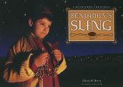 Benjamin's Sling