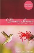 Divine Service