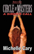 Circle of Masters