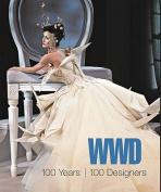 WWD: 100 Years, 100 Designers